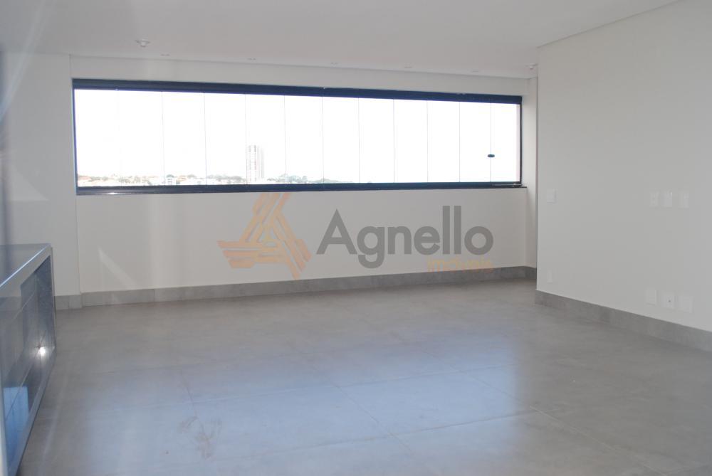 Alugar Apartamento / Padrão em Franca apenas R$ 2.500,00 - Foto 4