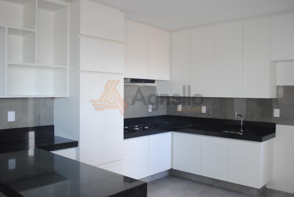 Alugar Apartamento / Padrão em Franca apenas R$ 2.500,00 - Foto 5