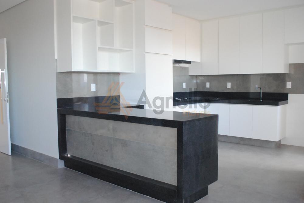 Alugar Apartamento / Padrão em Franca apenas R$ 2.500,00 - Foto 6