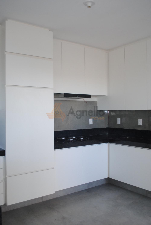 Alugar Apartamento / Padrão em Franca apenas R$ 2.500,00 - Foto 7