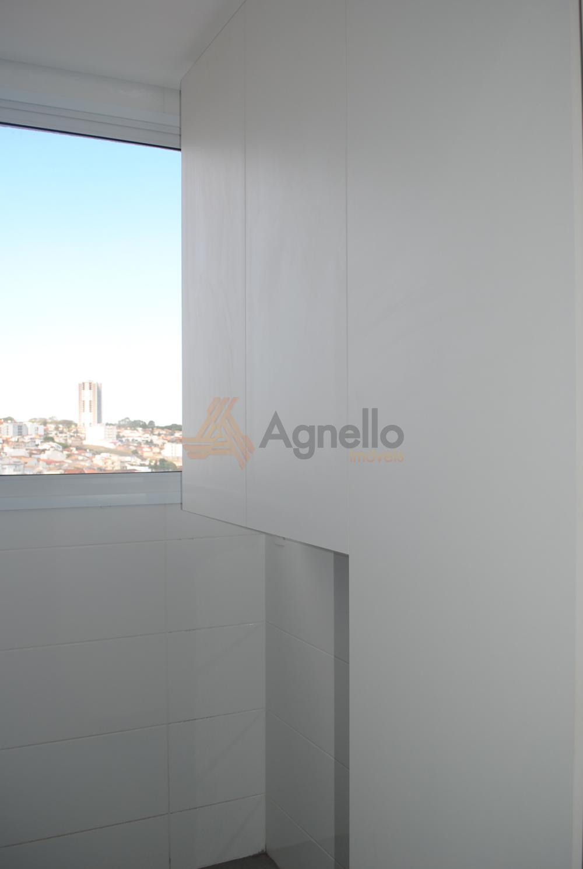 Alugar Apartamento / Padrão em Franca apenas R$ 2.500,00 - Foto 8