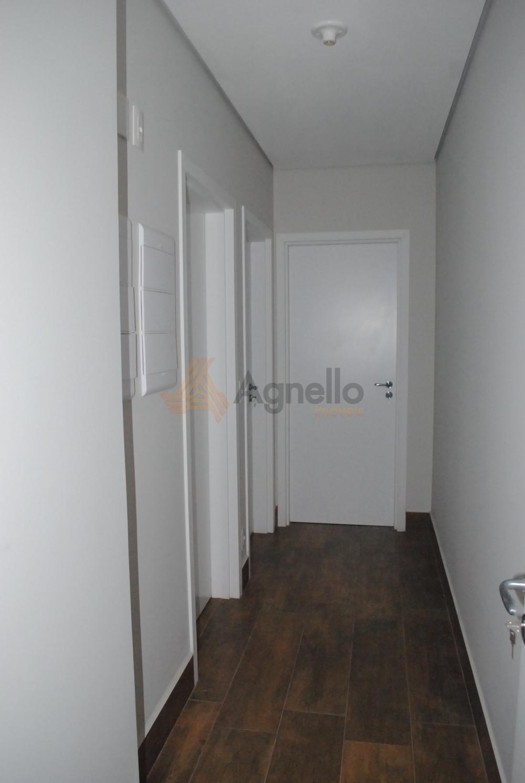 Alugar Apartamento / Padrão em Franca apenas R$ 2.500,00 - Foto 10