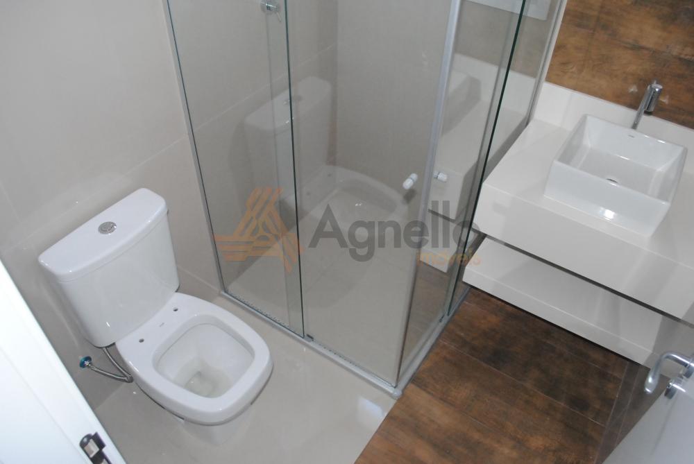 Alugar Apartamento / Padrão em Franca apenas R$ 2.500,00 - Foto 12