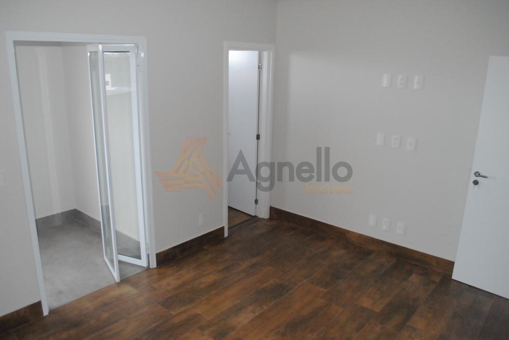 Alugar Apartamento / Padrão em Franca apenas R$ 2.500,00 - Foto 11