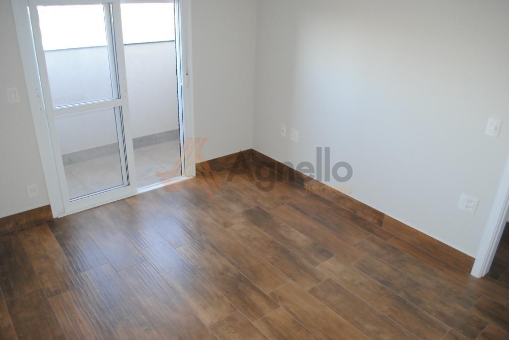 Alugar Apartamento / Padrão em Franca apenas R$ 2.500,00 - Foto 14