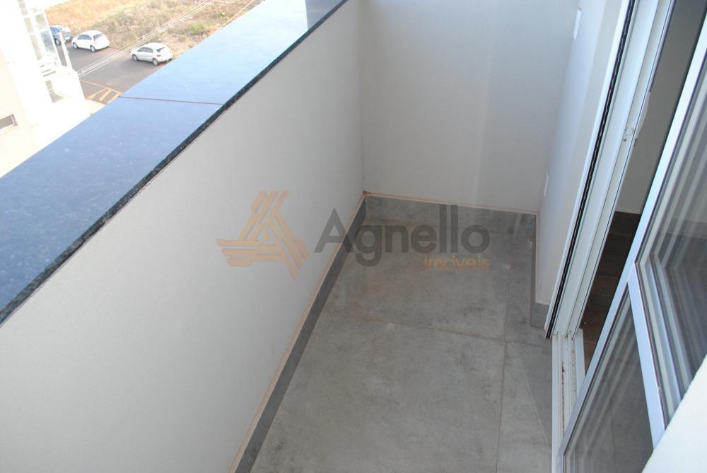 Alugar Apartamento / Padrão em Franca apenas R$ 2.500,00 - Foto 15