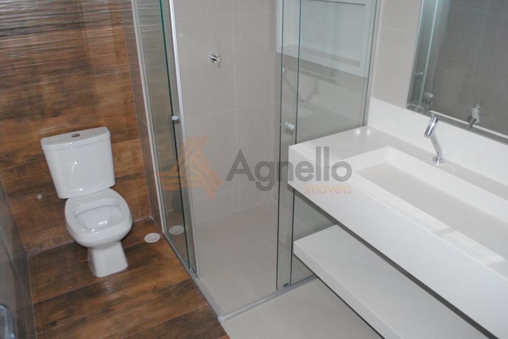 Alugar Apartamento / Padrão em Franca apenas R$ 2.500,00 - Foto 18