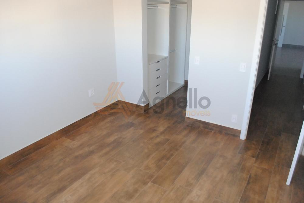 Alugar Apartamento / Padrão em Franca apenas R$ 2.500,00 - Foto 20