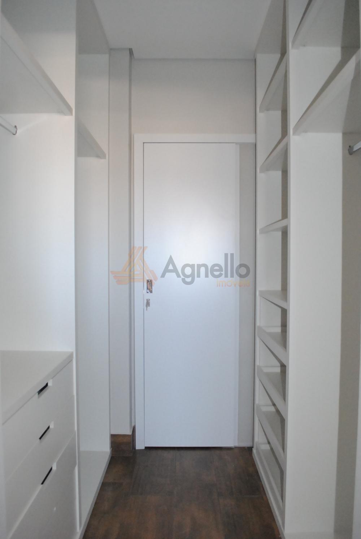 Alugar Apartamento / Padrão em Franca apenas R$ 2.500,00 - Foto 21
