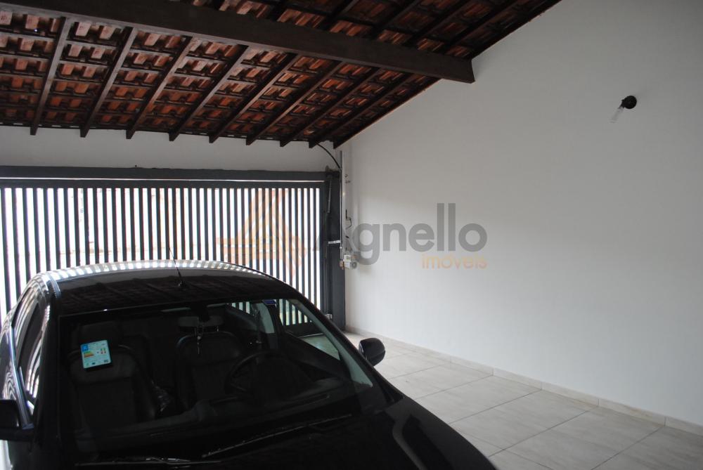 Alugar Casa / Padrão em Franca apenas R$ 1.200,00 - Foto 2