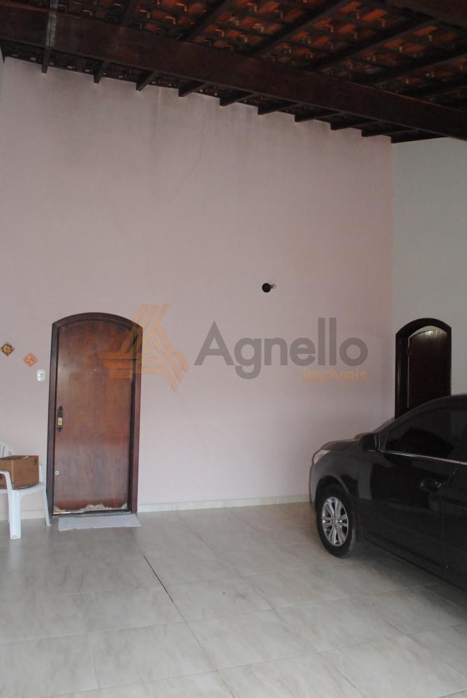 Alugar Casa / Padrão em Franca apenas R$ 1.200,00 - Foto 3