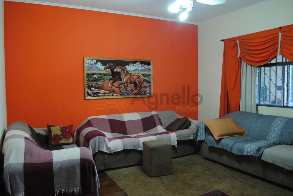 Alugar Casa / Padrão em Franca apenas R$ 1.200,00 - Foto 4