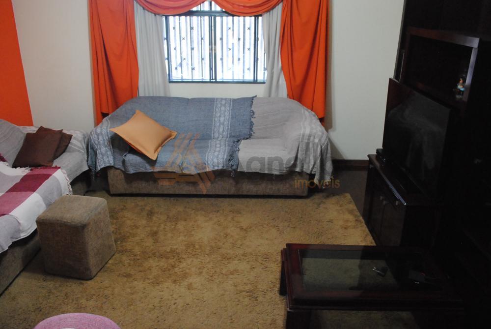 Alugar Casa / Padrão em Franca apenas R$ 1.200,00 - Foto 5