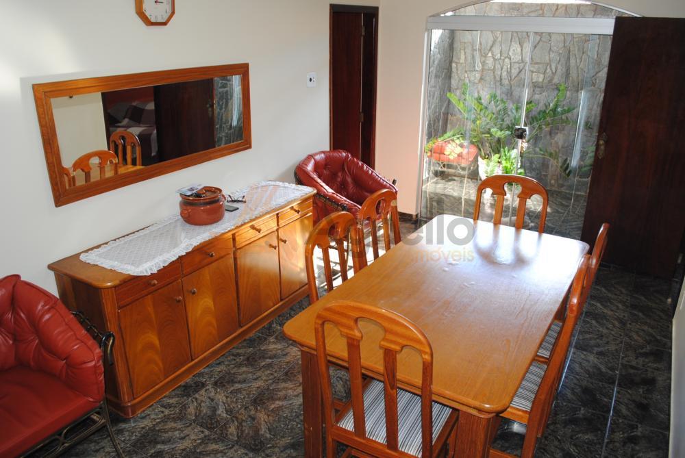Alugar Casa / Padrão em Franca apenas R$ 1.200,00 - Foto 6
