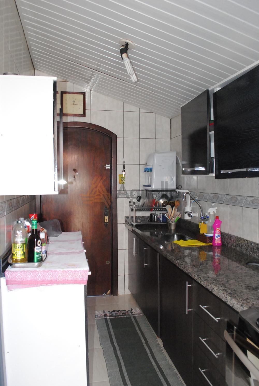 Alugar Casa / Padrão em Franca apenas R$ 1.200,00 - Foto 7