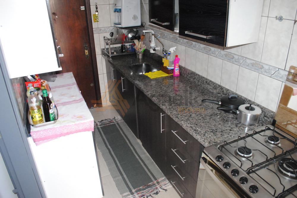 Alugar Casa / Padrão em Franca apenas R$ 1.200,00 - Foto 8