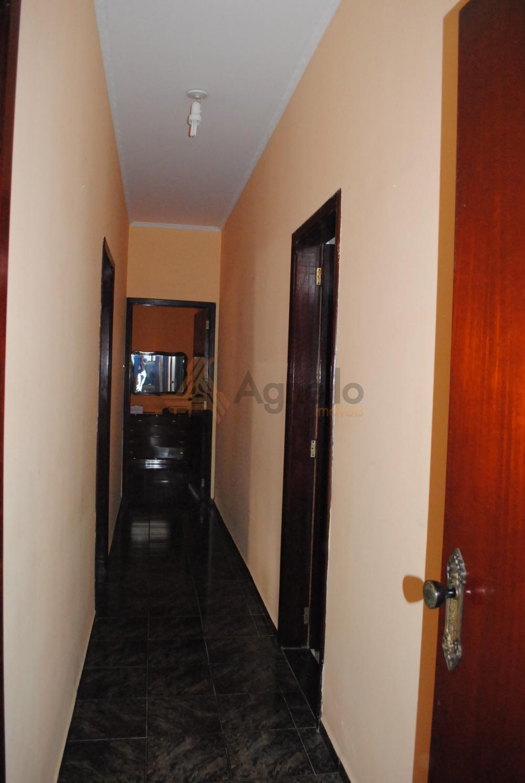 Alugar Casa / Padrão em Franca apenas R$ 1.200,00 - Foto 9