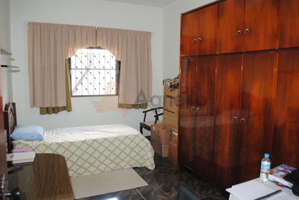 Alugar Casa / Padrão em Franca apenas R$ 1.200,00 - Foto 10