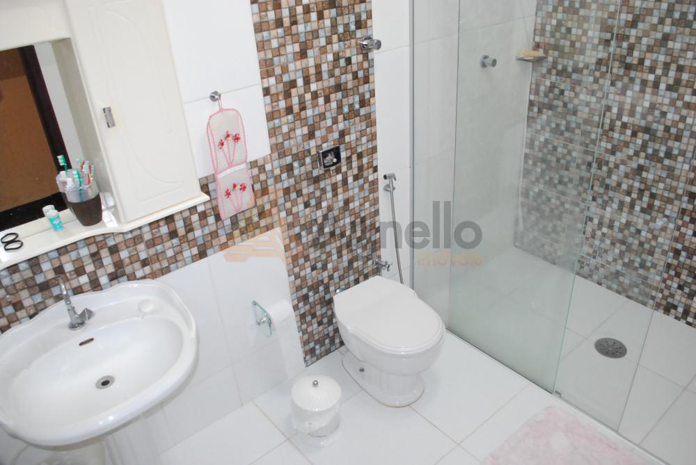 Alugar Casa / Padrão em Franca apenas R$ 1.200,00 - Foto 11
