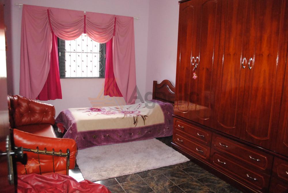 Alugar Casa / Padrão em Franca apenas R$ 1.200,00 - Foto 12