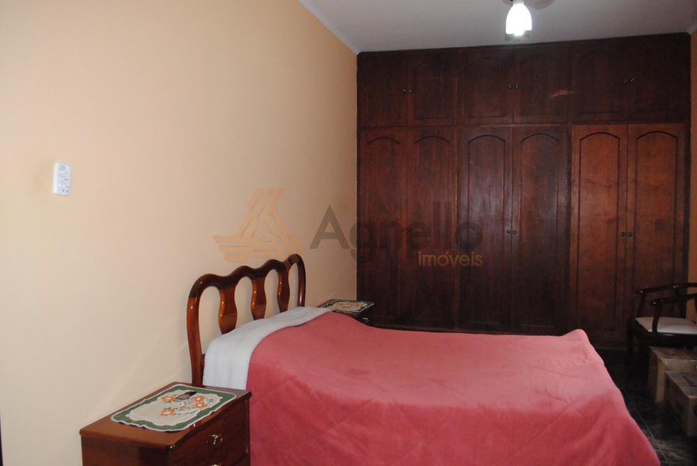 Alugar Casa / Padrão em Franca apenas R$ 1.200,00 - Foto 13