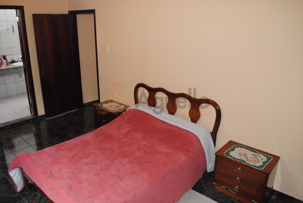 Alugar Casa / Padrão em Franca apenas R$ 1.200,00 - Foto 14