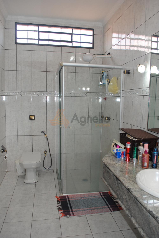 Alugar Casa / Padrão em Franca apenas R$ 1.200,00 - Foto 15