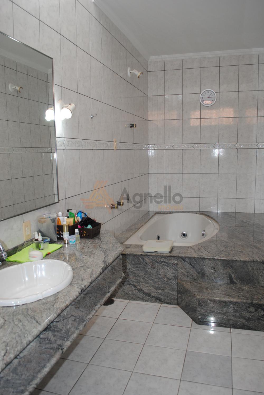 Alugar Casa / Padrão em Franca apenas R$ 1.200,00 - Foto 16