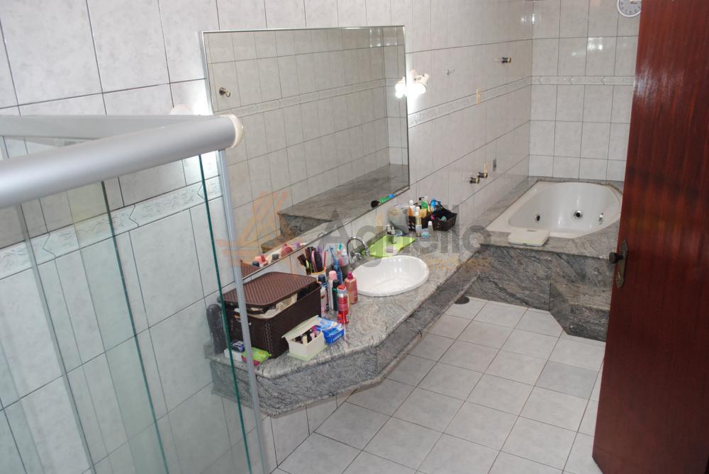 Alugar Casa / Padrão em Franca apenas R$ 1.200,00 - Foto 17