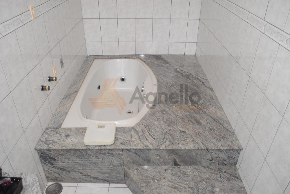 Alugar Casa / Padrão em Franca apenas R$ 1.200,00 - Foto 18