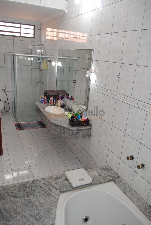 Alugar Casa / Padrão em Franca apenas R$ 1.200,00 - Foto 19