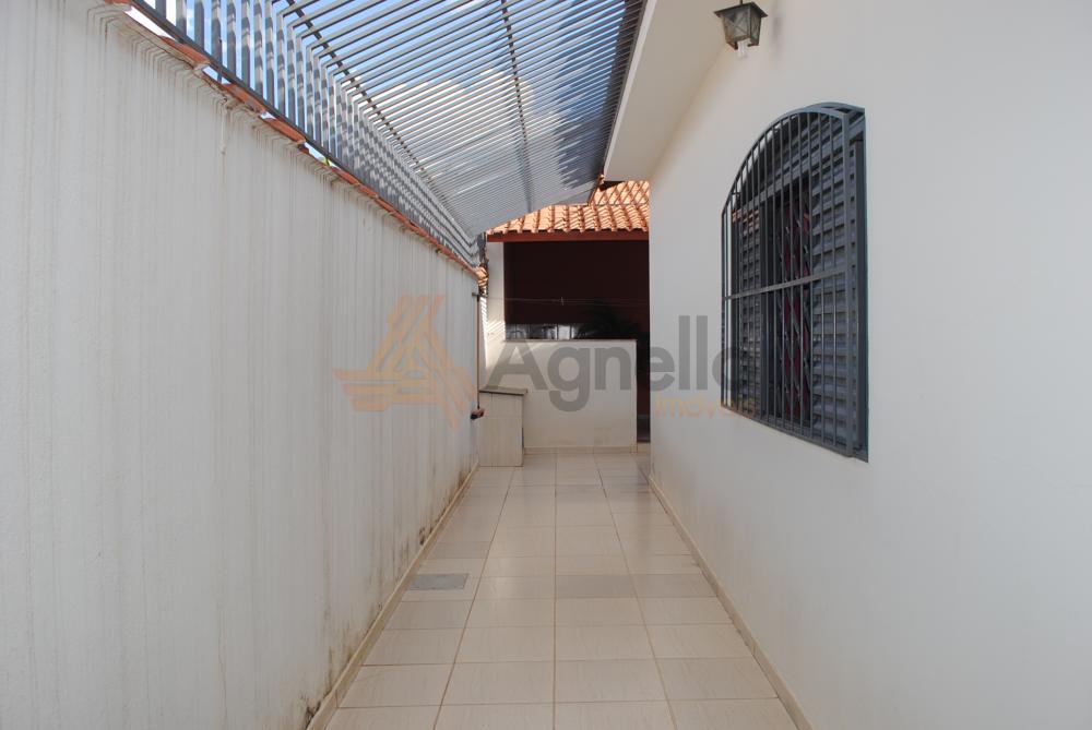 Alugar Casa / Padrão em Franca apenas R$ 1.200,00 - Foto 20