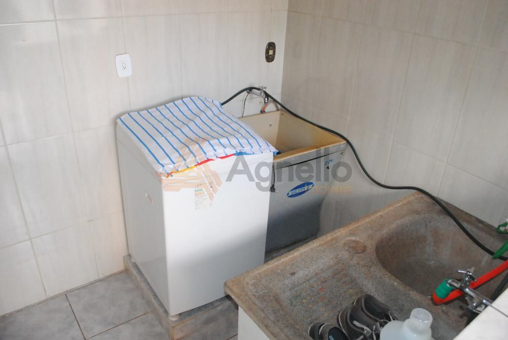 Alugar Casa / Padrão em Franca apenas R$ 1.200,00 - Foto 22