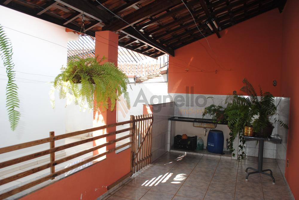 Alugar Casa / Padrão em Franca apenas R$ 1.200,00 - Foto 24
