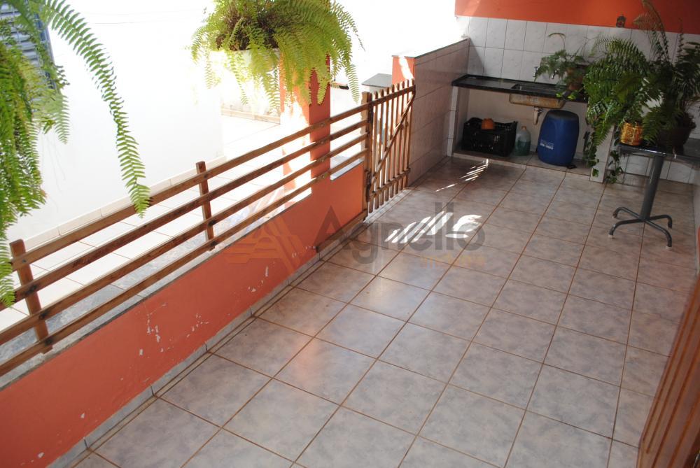 Alugar Casa / Padrão em Franca apenas R$ 1.200,00 - Foto 25