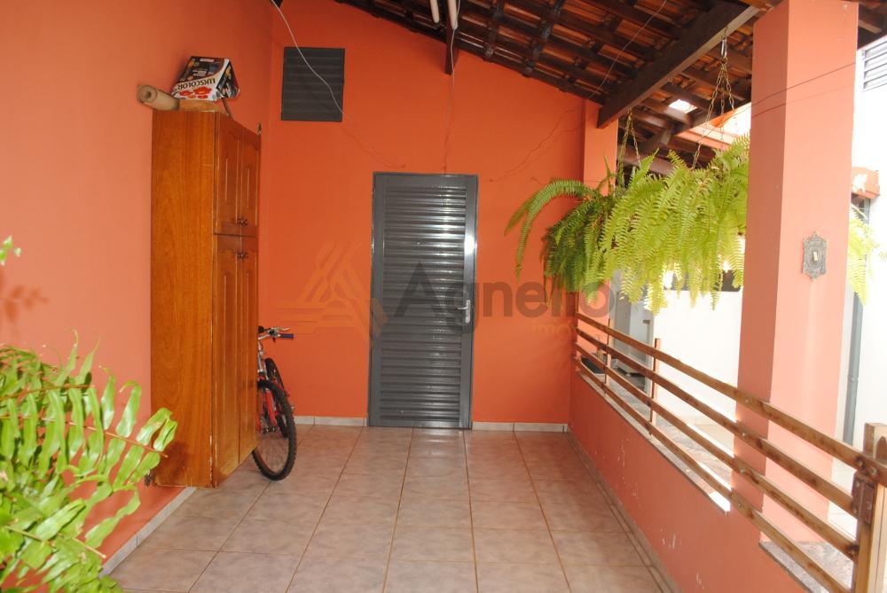 Alugar Casa / Padrão em Franca apenas R$ 1.200,00 - Foto 26