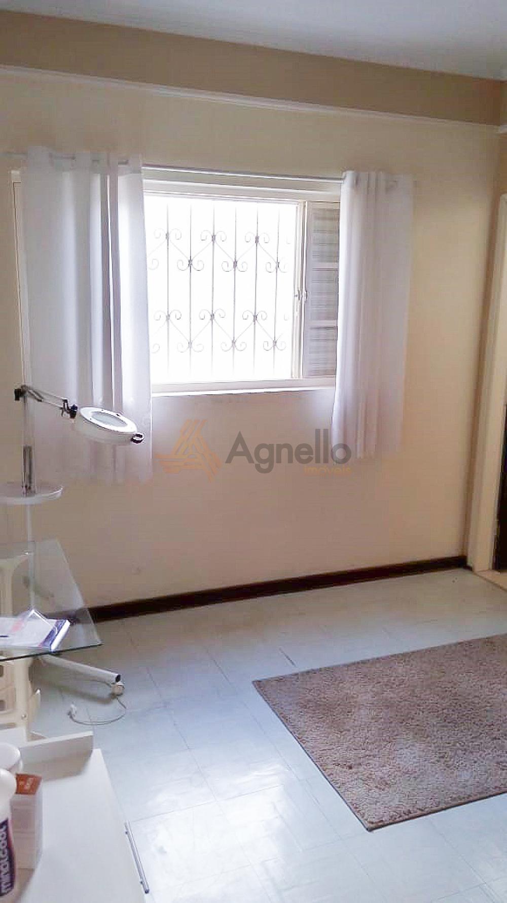 Comprar Casa / Padrão em Franca apenas R$ 380.000,00 - Foto 5