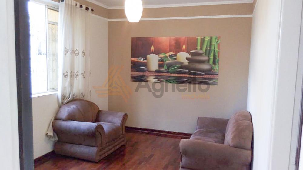 Comprar Casa / Padrão em Franca apenas R$ 380.000,00 - Foto 1