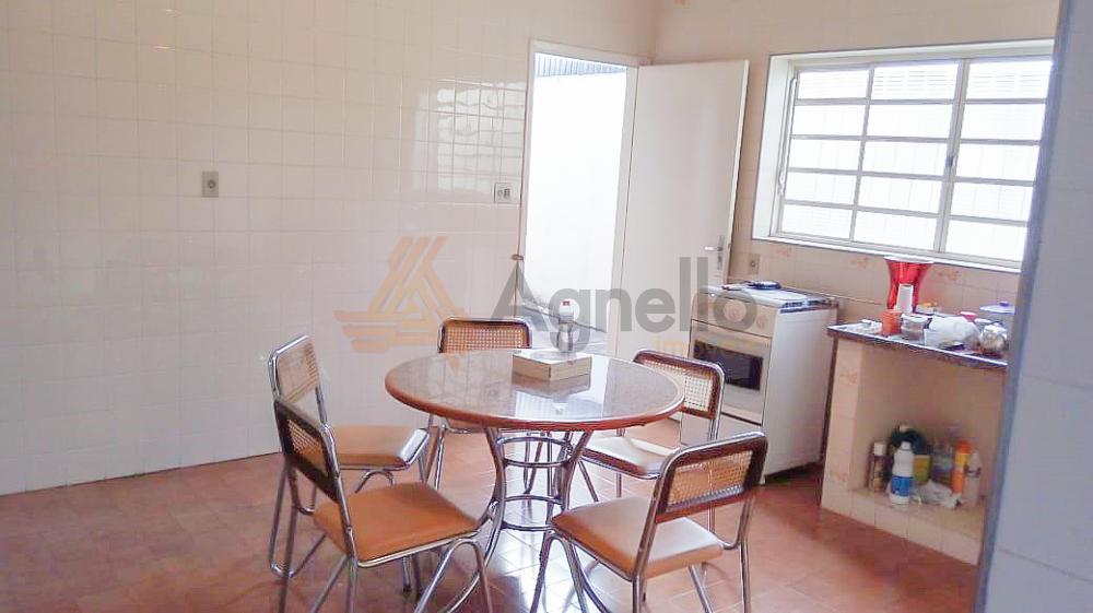 Comprar Casa / Padrão em Franca apenas R$ 380.000,00 - Foto 2