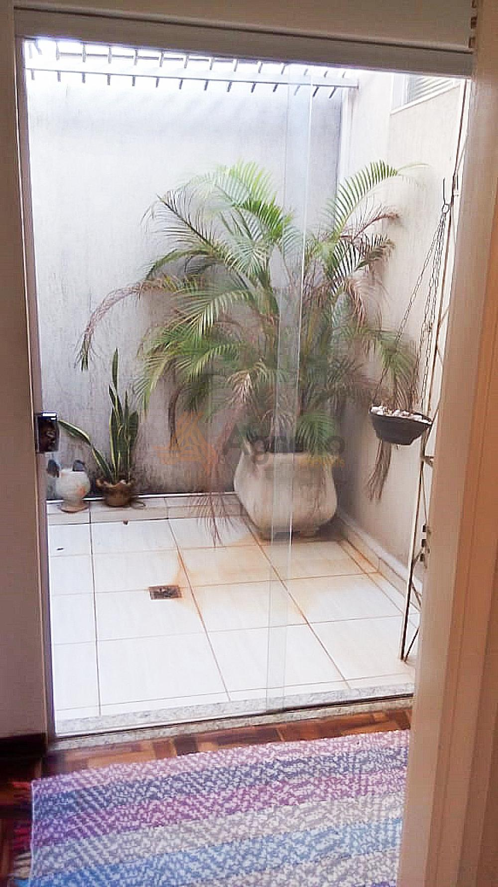 Comprar Casa / Padrão em Franca apenas R$ 380.000,00 - Foto 8