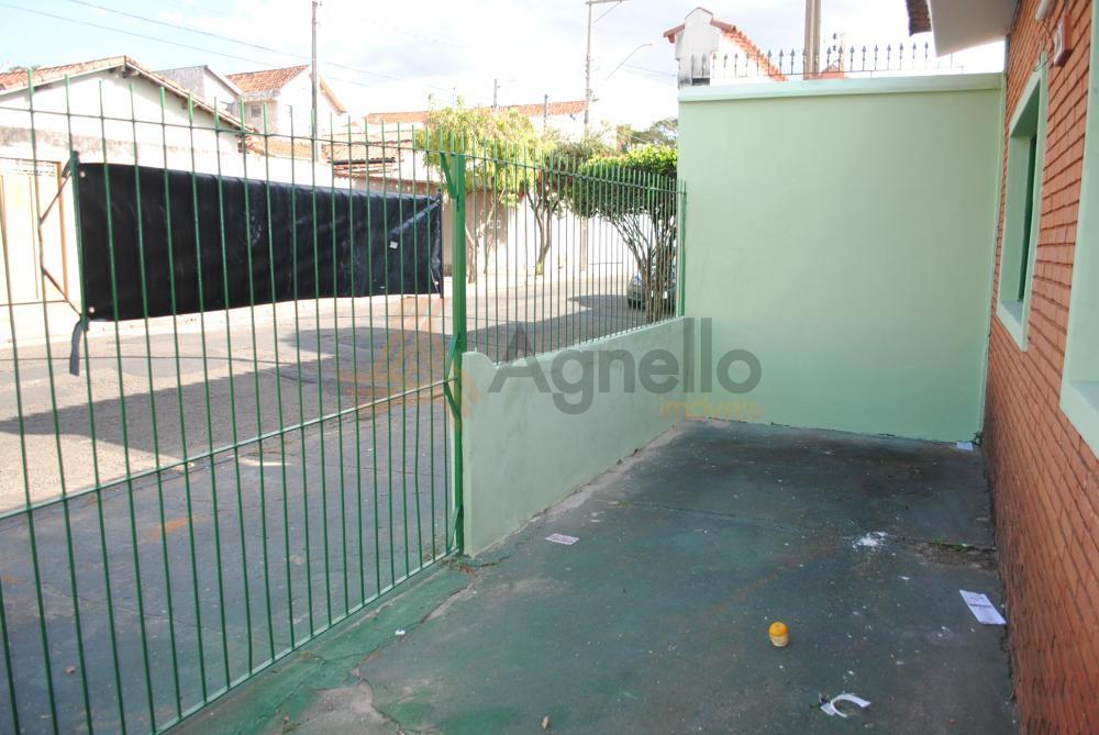 Alugar Casa / Padrão em Franca apenas R$ 495,00 - Foto 2