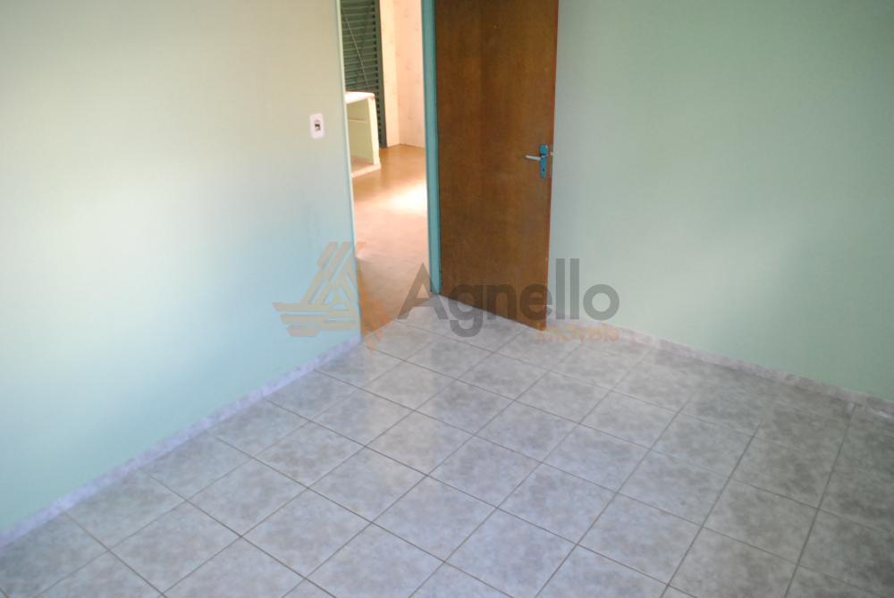 Alugar Casa / Padrão em Franca apenas R$ 495,00 - Foto 9