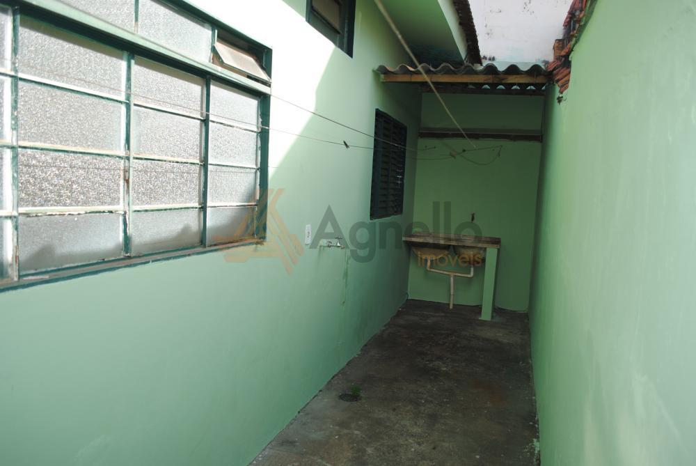Alugar Casa / Padrão em Franca apenas R$ 495,00 - Foto 10