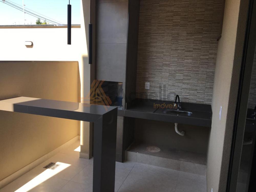 Comprar Apartamento / Padrão em Franca apenas R$ 350.000,00 - Foto 1