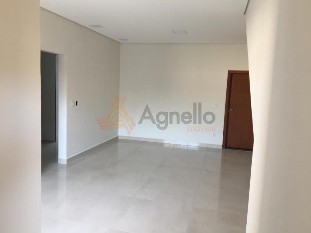 Comprar Apartamento / Padrão em Franca apenas R$ 350.000,00 - Foto 2