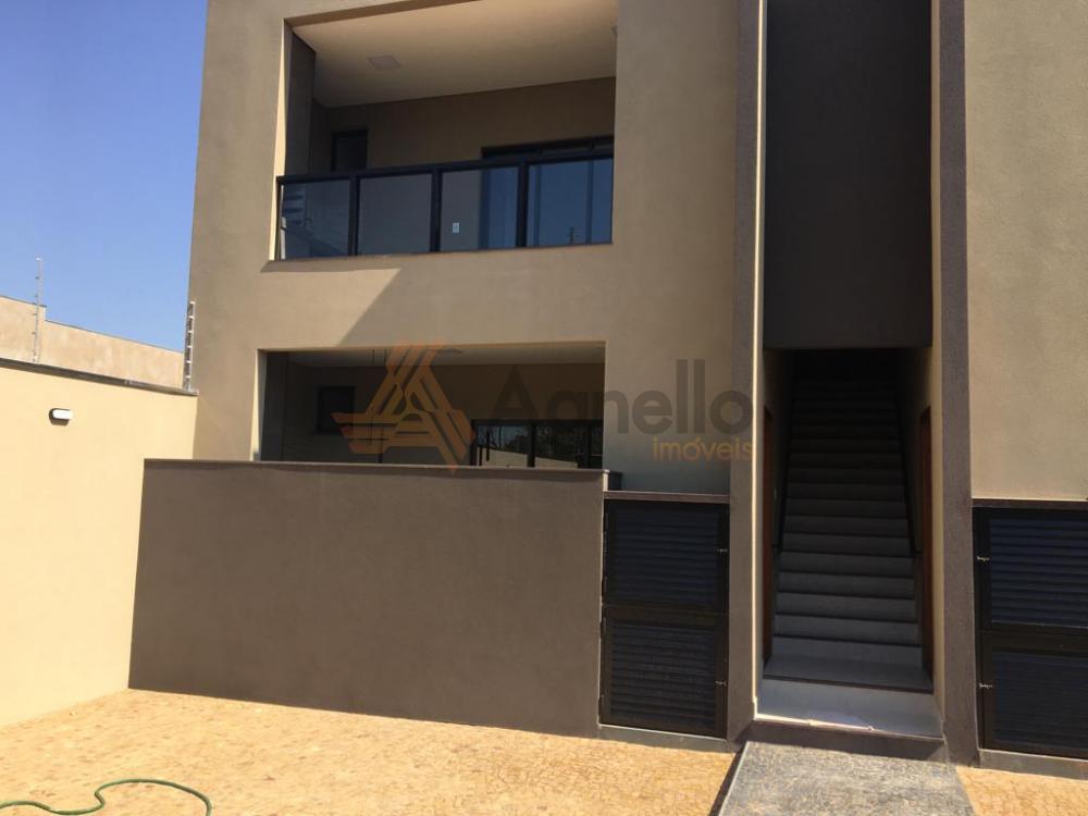 Comprar Apartamento / Padrão em Franca apenas R$ 350.000,00 - Foto 3