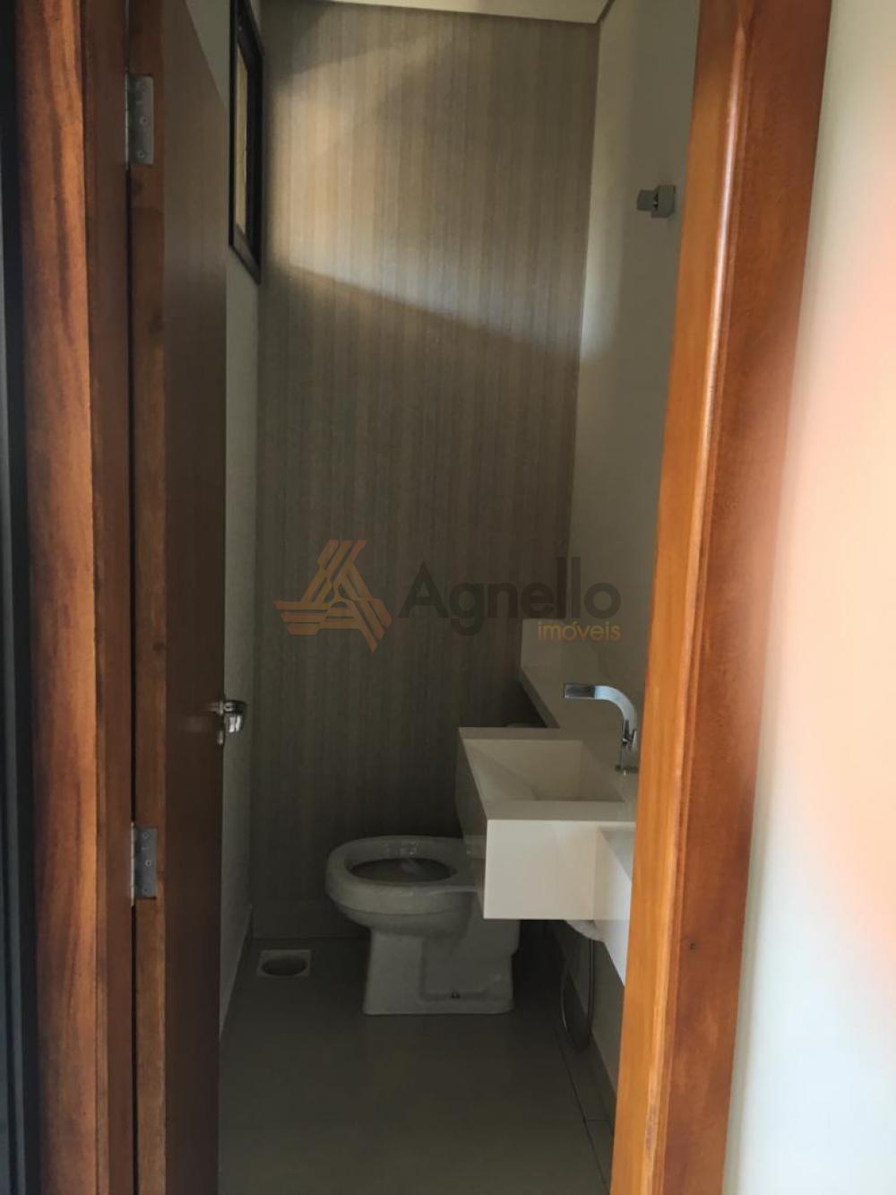 Comprar Apartamento / Padrão em Franca apenas R$ 350.000,00 - Foto 4