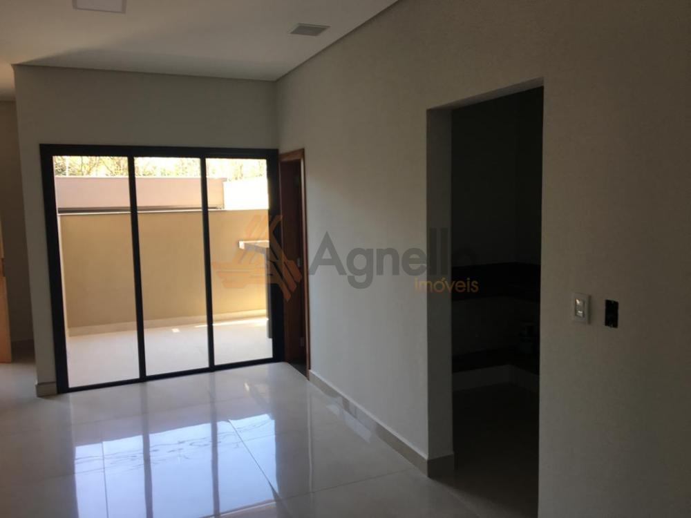 Comprar Apartamento / Padrão em Franca apenas R$ 350.000,00 - Foto 5