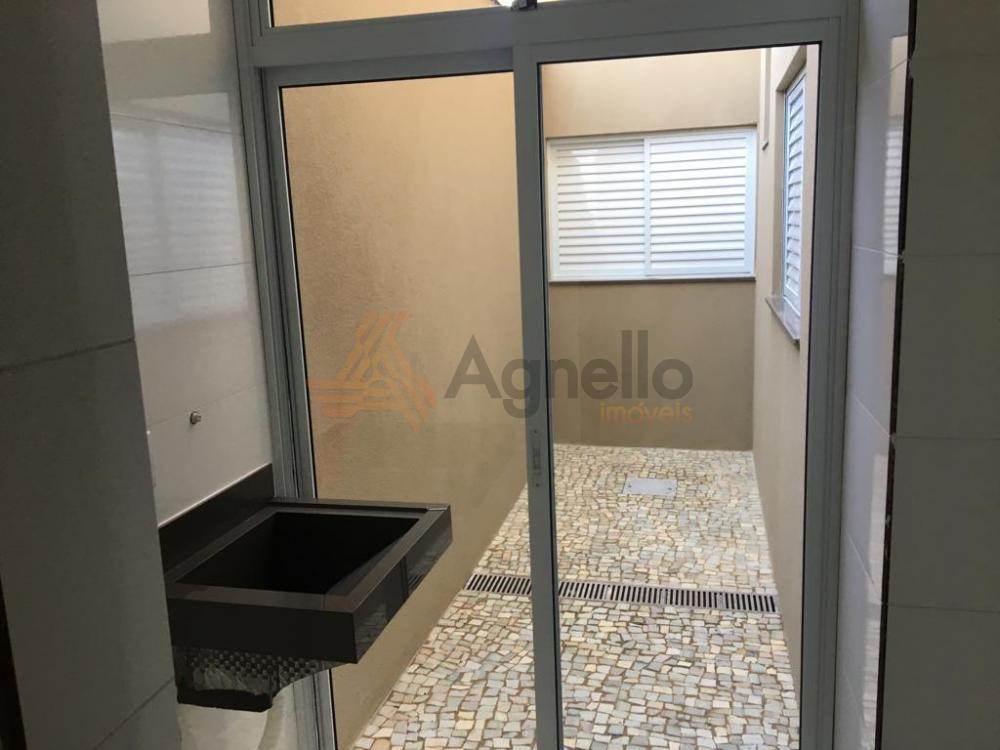 Comprar Apartamento / Padrão em Franca apenas R$ 350.000,00 - Foto 6