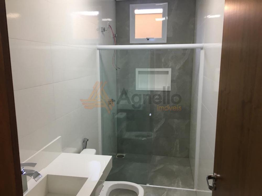 Comprar Apartamento / Padrão em Franca apenas R$ 350.000,00 - Foto 7